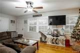 4201 Eleanor Street - Photo 4