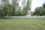 2400 Magnolia Park Circle - Photo 20