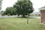 2400 Magnolia Park Circle - Photo 22