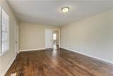 4229 6th Street - Photo 7