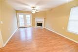 3343 Willow Ridge Lane - Photo 5