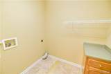 3343 Willow Ridge Lane - Photo 9