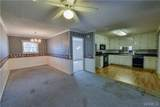 830 Walnut Drive - Photo 19