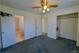 830 Walnut Drive - Photo 29