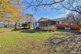 830 Walnut Drive - Photo 41