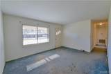 830 Walnut Drive - Photo 6