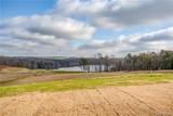 11205 Highland Lakes Circle - Photo 43