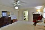 820 Plantation Road - Photo 27