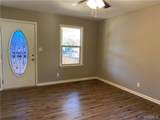 207 2nd Ave Avenue - Photo 10