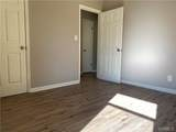 207 2nd Ave Avenue - Photo 11