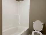 207 2nd Ave Avenue - Photo 13