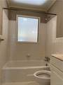 207 2nd Ave Avenue - Photo 14