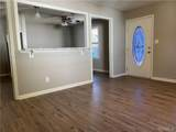 207 2nd Ave Avenue - Photo 9
