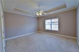 1169 Periwinkle Drive - Photo 22