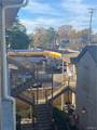 1403 University Boulevard - Photo 2