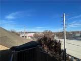 1403 University Boulevard - Photo 3