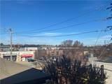 1403 University Boulevard - Photo 4