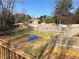 12901 Country Drive - Photo 41