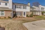 1062 Fairfax Drive - Photo 1
