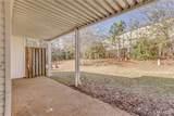1062 Fairfax Drive - Photo 27