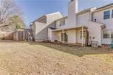 1062 Fairfax Drive - Photo 30