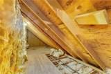 1520 Honey Locust Drive - Photo 38