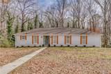 4113 Woodland Hills Drive - Photo 1