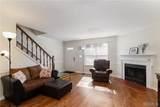 1026 Fairfax Drive - Photo 2