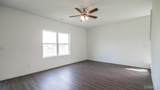 22965 Dowing Park Circle - Photo 17