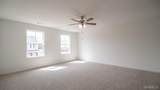 22965 Dowing Park Circle - Photo 24