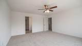 22965 Dowing Park Circle - Photo 26