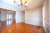 10784 Bent Brook Drive - Photo 8
