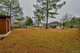 14012 Pump House Road - Photo 25