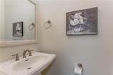 4055 Sierra Drive - Photo 22