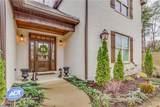 4055 Sierra Drive - Photo 4