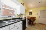 6134 Birchwood Avenue - Photo 10