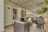 750 Weatherby Drive - Photo 14