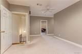 1747 Williamsburg Lane - Photo 48