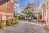 1747 Williamsburg Lane - Photo 6