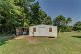338 Black Walnut Drive - Photo 6