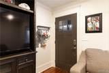 907 15th Avenue - Photo 1
