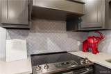 907 15th Avenue - Photo 7