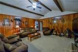 3724 Woodland Hills Drive - Photo 10