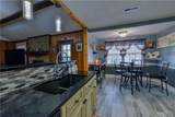 3724 Woodland Hills Drive - Photo 16