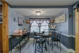 3724 Woodland Hills Drive - Photo 20