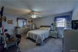 3724 Woodland Hills Drive - Photo 23