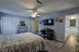 3724 Woodland Hills Drive - Photo 24