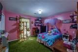 3724 Woodland Hills Drive - Photo 27