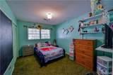 3724 Woodland Hills Drive - Photo 28