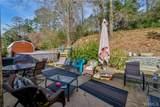 3724 Woodland Hills Drive - Photo 31